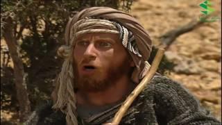 مسلسل الزير سالم ـ الحلقة 3 الثالثة كاملة Hd