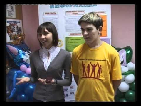 свинг знакомства Новоаннинский