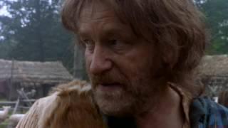 Горец-Highlander  5 сезон  1 серия