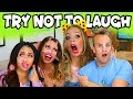try-not-to-laugh-challenge-with-jokes-for-kids-totally-tv.html
