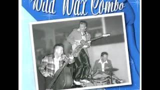 Wild Wax Combo / Hot Rod Racer