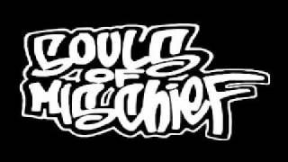 Download SOULS OF MISCHIEF -