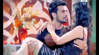 Video Naagin: Ritik kills Sesha download MP3, 3GP, MP4, WEBM, AVI, FLV Desember 2017
