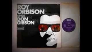 Watch Roy Orbison Big Hearted Me video