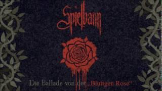 """SPIELBANN - Der volle Mond steht überm Wald (Hörprobe) - Die Ballade von der """"Blutigen Rose"""""""