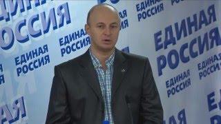 Смотреть видео Дебаты. Санкт-Петербург. 30.04.2016, 13:00 онлайн