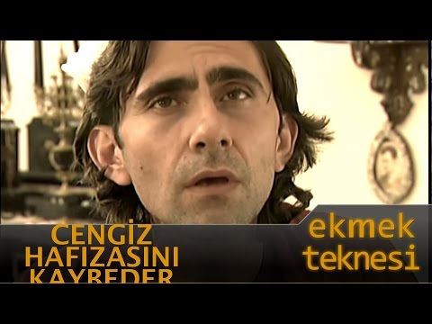 Ekmek Teknesi Bölüm 67 - İstanbul from YouTube · Duration:  4 minutes 49 seconds