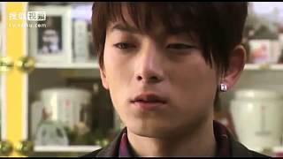 Таинственный Ангел/The Secret Angel The Wonder Love 1 серия [2012 ] озвучка SofiaRose & Kaety_Nel