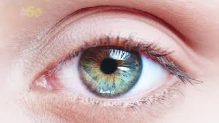 New Study Shows Sleeping in Contact Lenses Causes Health Issues