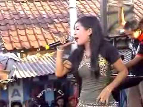 cinta berawan_mimin aminah - YouTube.