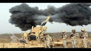 بغداد تهدد بحرب إقليمية مع الجيش التركي..وتركيا تصعد وتتحدى العبادي..لن نخرج من العراق-تفاصيل