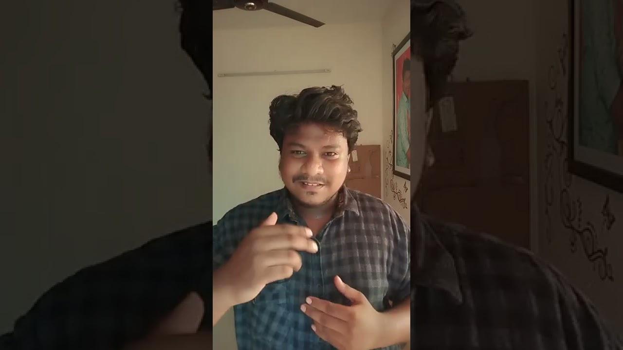 Prankster rahul upset   About uploading prank videos   PSR 2021