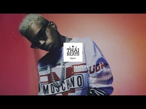 [FREE] Kid Ink x Chris Brown x Dj Mustard x RnBass Type Beat - All Night