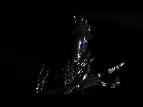 revoltech-sci-fi-alien-warrior---vangelus-review-143