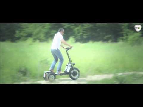 e Bikeboard com  Die WELT neu erFAHREN!