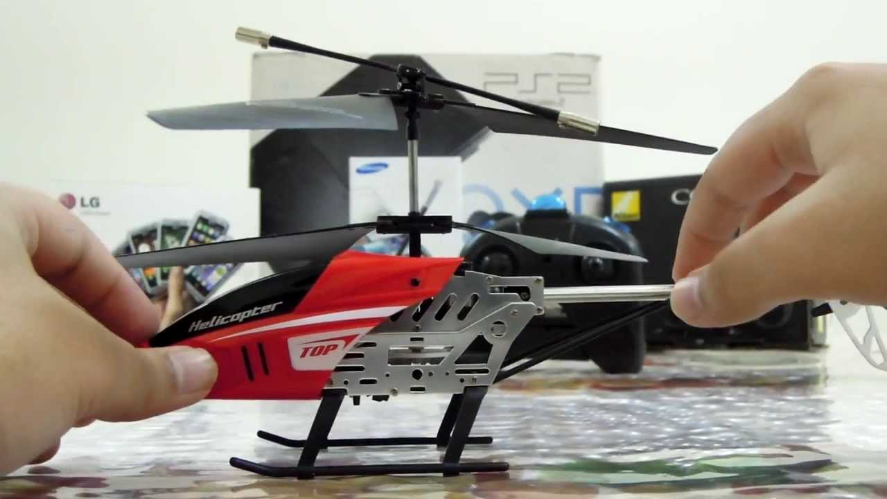 вертолет инструкция rfd006b 3 5 каналов