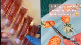 Small Business TikTok Compilation Part 2