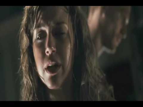 Shinedown Devour Movie Music Video