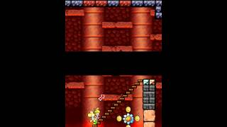 Nintendo DS Longplay [066] Yoshi