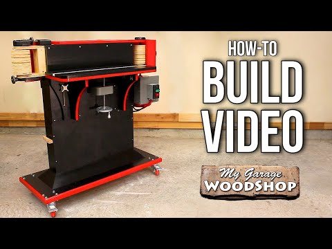 horizontal-edge-&-spindle-sander-how-to-build-video