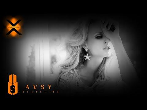 New italo disco A V S Y [ 137 song ]...