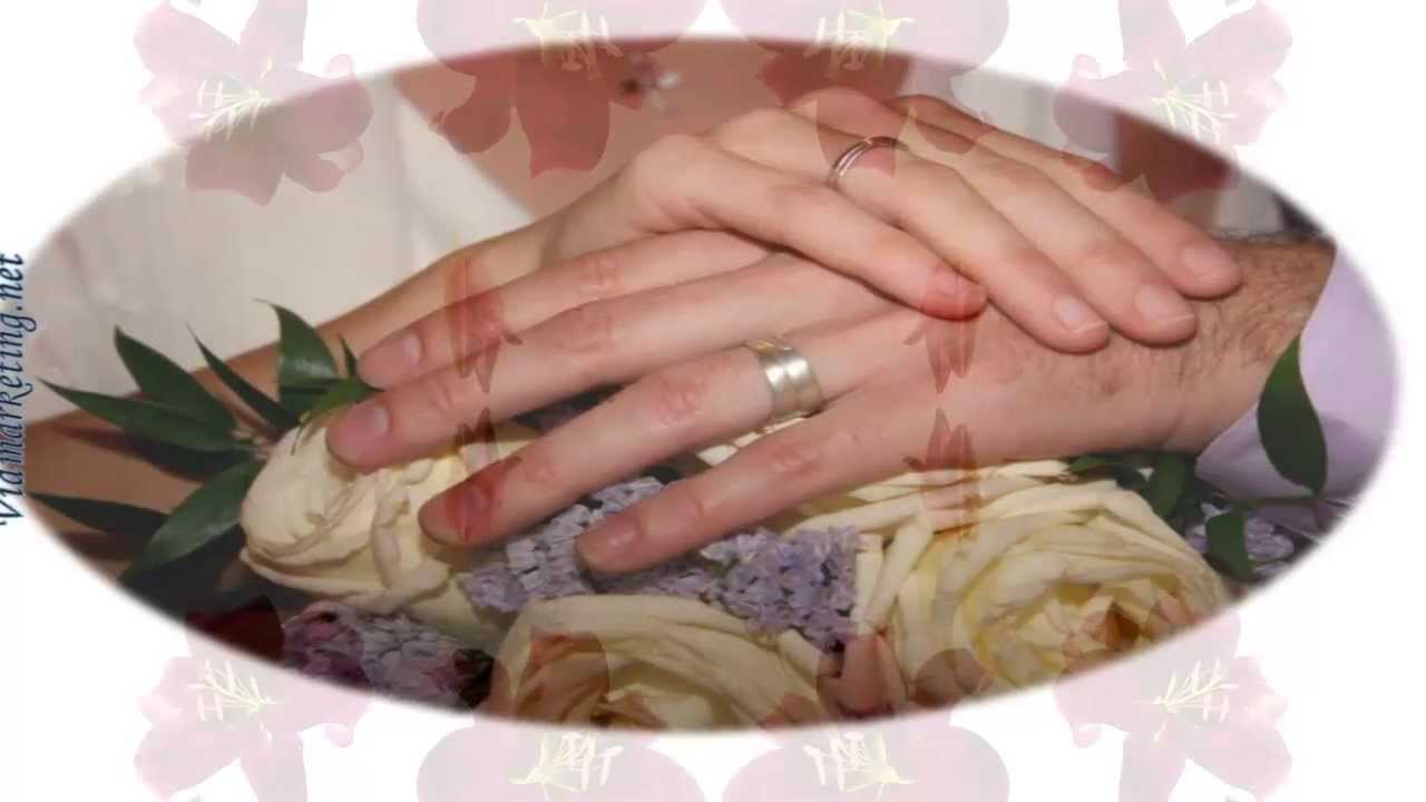 10th Wedding Anniversary Gift Ideas For Wife: Video