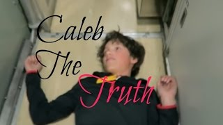 How Caleb Died || The Truth || Bratayley