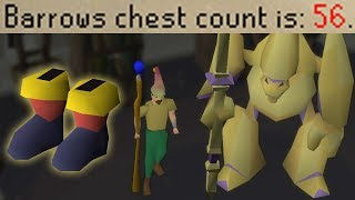I've NEVER Been This Lucky In Deadman! DMM $32,000 Tournament Day 4/5