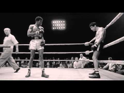 a brief overview of the movie raging bull by martin scorsese Raging bull may appear to be a movie about boxing - but look closer and you'll see a sinister portrait of sexual dread david thomson goes beneath the surface of martin scorsese's greatest.