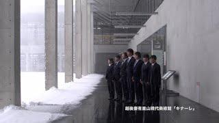 【TRIBUTE】WORLD ORDER:MACHINE CIVILIZATION【MINAMI-UONUMA DANCE 7】(ミナミウオヌマダンスセブン)秋〜冬.ver