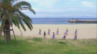 周防大島町誕生10周年記念 周防大島町PR映像