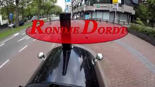 Special Rondje Dordt met de Dordrecht Tours