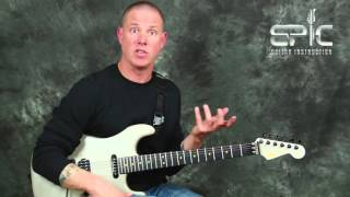 Learn Still Of The Night Whitesnake guitar song lesson with chords licks riffs solo tips John Sykes