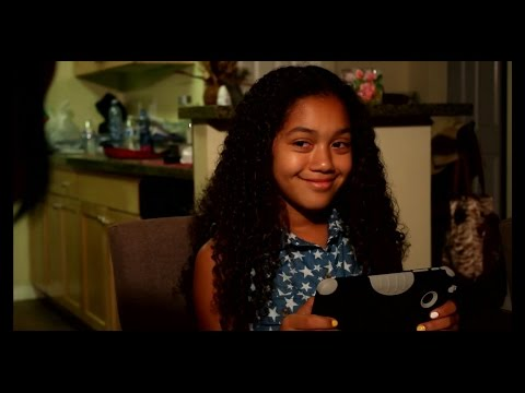 """Dating Savannah Love - S2/EP 1 - """"A Small World"""" from YouTube · Duration:  15 minutes 7 seconds"""