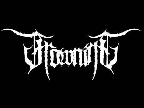 Frowning - Funeral March (Funeral Doom Metal)