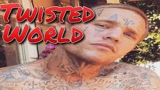 Twisted Kidd 2x
