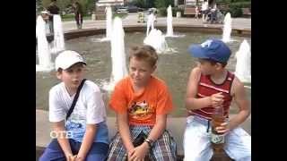 видео Шоколадный фонтан: что нужно знать