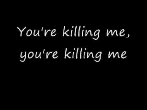 Amy Pearson - Murder Lyrics | MetroLyrics
