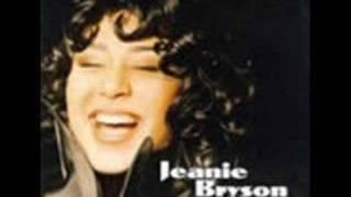 Jeanie Bryson - You