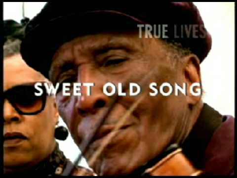 Sweet Old Song - Trailer 2
