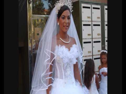 mariage gitan dajaccio - Mariage Gitan Voyageur