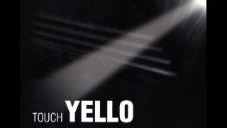 Touch Yello - Kiss In Blue.