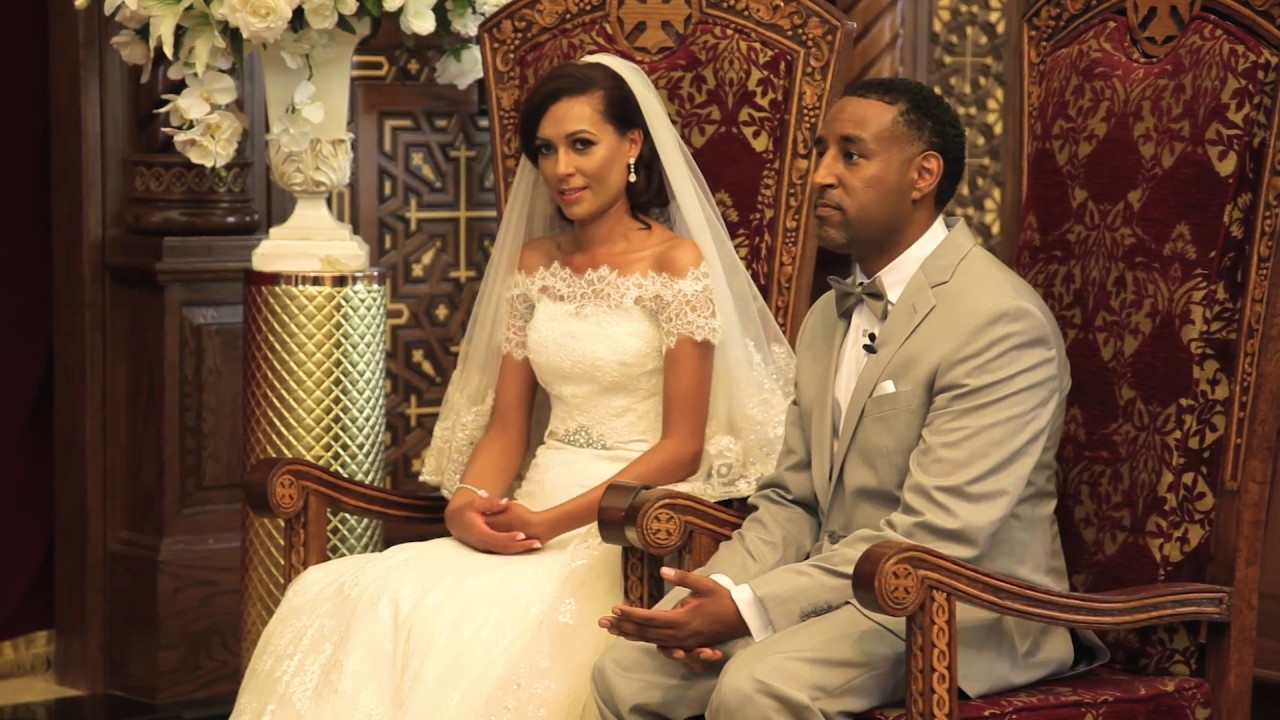 Habesha wedding pictures to pin on pinterest pinsdaddy for Habesha dress for wedding