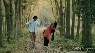 bangla-song-pori-moni