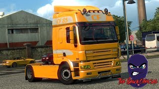 "[""euro truck simulator 2"", ""ets2"", ""euro truck simulator 2 mods"", ""ets2 mods"", ""ets2 daf cf 1.31"", ""euro truck simulator 2 daf cf 1.31"", ""euro truck daf cf download"", ""ets2 mod download"", ""euro truck daf cf 85"", ""daf cf 85 download ets2"", ""daf cf"", ""daf t"