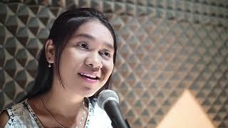 Download KAKA,ADE MASIH SEKOLAH || SLOW VERSION || BY AMELIA Mp3