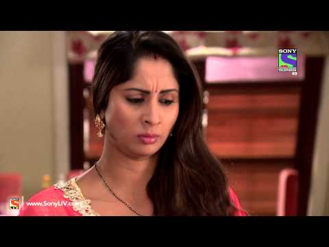 Kehta Hai Dil Jee Le Zara - Episode 147 - 4th April 2014