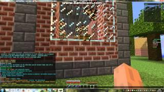 Как добавить друга в приват дома и двери в Minecraft.(Это видео о том как добавить друга в приват дома и двери в Minecraft. Команды для привата..., 2013-12-24T19:35:23.000Z)
