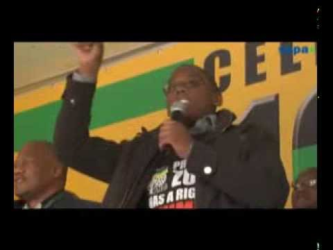 Zuma Painting Controversy Zuma Painting Case Postponed