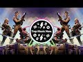 FORTNITE Theme Song Trap Remix 1 Hour Version mp3